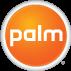 Mises à niveau de mémoire Palm