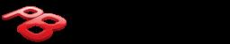 Packard Bell Mémoire Pour Ordinateur De Bureau