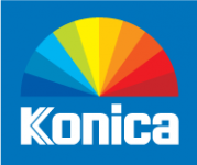 Mises à niveau de mémoire Konica