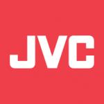 JVC Mémoire Pour Caméscope