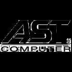 Mises à niveau de mémoire AST