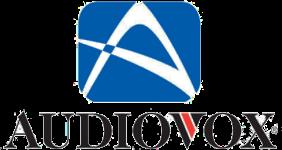 Mises à niveau de mémoire Audiovox