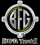 Mises à niveau de mémoire BFG Tech
