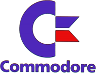 Mises à niveau de mémoire Commodore Gaming