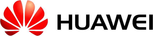 Mises à niveau de mémoire Huawei