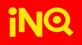 Mises à niveau de mémoire iNQ