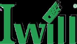 Mises à niveau de mémoire iWill