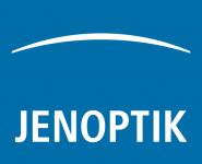 Mises à niveau de mémoire Jenoptik