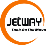 Mises à niveau de mémoire Jetway