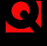 Mises à niveau de mémoire Quantex