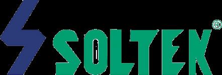 Mises à niveau de mémoire Soltek