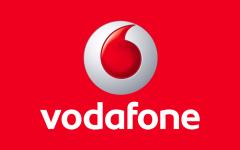 Mises à niveau de mémoire Vodafone