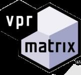 Mises à niveau de mémoire VPR Matrix