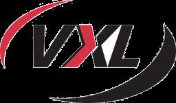 Mises à niveau de mémoire VXL