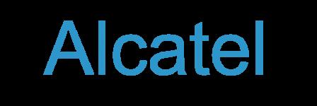 Alcatel Mises à Niveau De La Mémoire Pour Smartphone