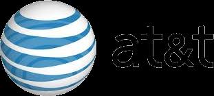 Mises à niveau de mémoire AT&T