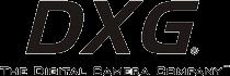 Mises à niveau de mémoire DXG