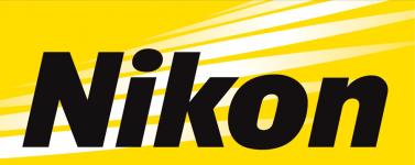 Mises à niveau de mémoire Nikon