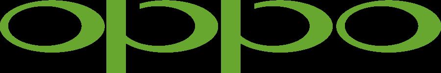 Oppo Mises à Niveau De La Mémoire Pour Smartphone