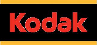Mises à niveau de mémoire Kodak
