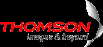 Mises à niveau de mémoire Thomson