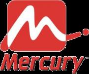 Mises à niveau de mémoire Mercury