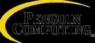 Mises à niveau de mémoire Penguin Computing