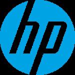 Mises à niveau de mémoire HP-Compaq