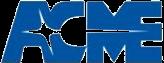 Mises à niveau de mémoire Acme Micro Systems