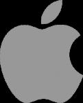 Mises à niveau de mémoire Apple