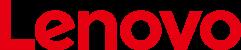 IBM-Lenovo Mémoire Pour Ordinateur De Bureau