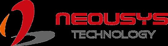 Mises à niveau de mémoire Neousys Technology