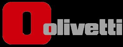 Mises à niveau de mémoire Olivetti