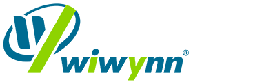 Mises à niveau de mémoire Wiwynn