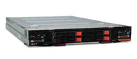 Acer AB2x280 F1 Dual-Node serveur