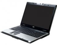 Acer Aspire 9000 Séries