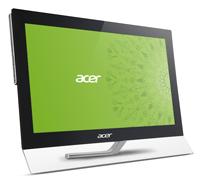 Acer Aspire 5600U ordinateur de bureau