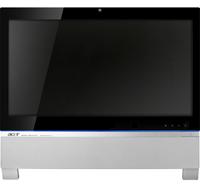 Acer Aspire AZ3750 ordinateur de bureau
