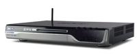Acer Aspire IDea Séries