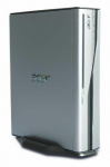 Acer Aspire L Desktop Séries