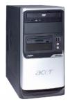 Acer Aspire ASA Séries