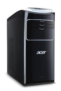 Acer Aspire T3-605-UR22 ordinateur de bureau