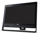 Acer Aspire Z3 Séries