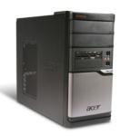 Acer Extensa Desktop