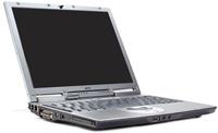Acer TravelMate 300 Séries