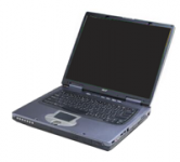 Acer TravelMate 400 Séries