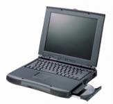 Acer TravelMate 500 Séries
