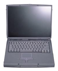 Acer TravelMate 734TL ordinateur portable