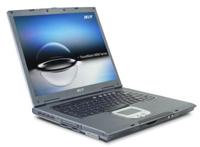 Acer TravelMate 6595T ordinateur portable