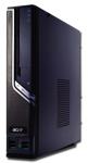 Acer Veriton 2000 Séries